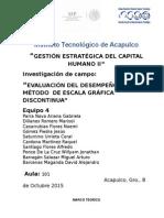 Trabajo-de-Atenogenes-Evaluacion-de-resultados.docx