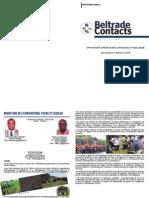 Brochure d Acheteurs Congolais-Agro%E9levage-2010