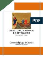 directorionacionaldecatequesis-101206104438-phpapp01