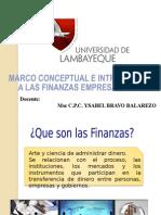 SEMANA 1- FINANZAS EMP. UDL (1).ppt
