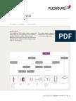 212 6 Plexiglas Led Overview En