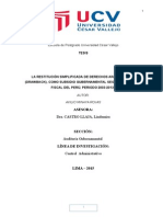 TESIS DE CONTROL GUBERNAMENTAL AVILIO MINAYA 25 06 2015--.docx