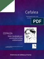 Cefalea final.pdf
