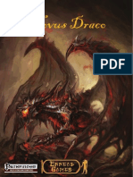 Novus Draco - New Dragons