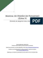 Manual de Diseño de Paisajismo (Zona V).pdf