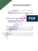 TEMA 12. REGIMEN LOCAL.pdf