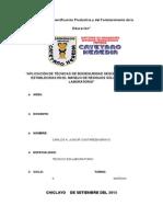 MONOGRAFIA TEC. DE BIOSEGURIDAD.docx