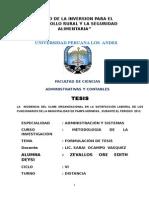 PRESENTAR PROYECTO TESIS (CLIMA ORGANIZACIONAL).docx