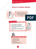 4G-U3-MAT-Sesion14.pdf