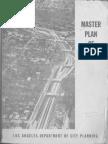 1941 Parkway Plan City Los Angeles Metropolitan Area