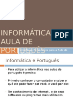informticanaauladeportugus-091120130644-phpapp02