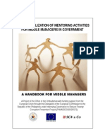 Managers Handbook.doc1099846007