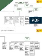 MInterior.pdf