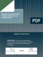 DISEÑO-DE-PROCESOS (1)