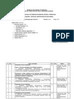 P1 Morfofisiopatología Humana II..pdf