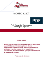 ISO_IEC12207