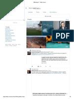 #Auspol - Twitter Search
