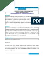 FUENTE 1.pdf