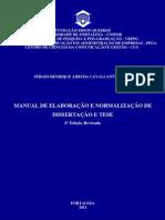 ppga_manualdissertacao