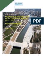 livia  restauracion EvalPlanCalAire20112015.pdf