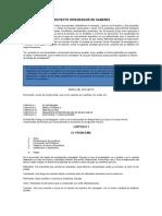PROYECTO-INTEGRADOR-DE-SABERES-resumen-1.docx