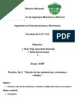 circuitos (1) (Autoguardado)
