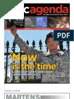 dcagenda.com – vol. 2, issue 13 – march 26, 2010