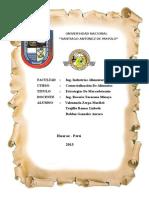 ESTRATEGIAS DE MERCADOTECNIA.docx
