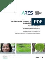 ARES-CCD-CSI-Formulaire2016-2017-EN.doc