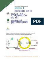 654858609-Practica1