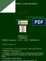 01 Fisiologia Ciclo Menstrual (1)