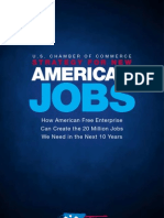 Chamber Jobs 020110