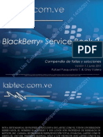 BLACKBERRY SERVICE BOOK 2.pdf