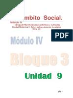 Bloque 3 Unidad didáctica 9.pdf