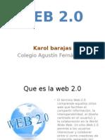 karol_barajas2.pptx