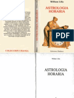 236236572-Astrologia-Horaria-William-Lilly.pdf