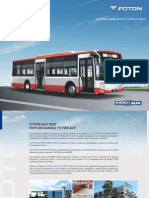 Brochure BusAUV