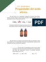 Quimica 1104 Lab