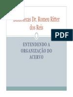 organizacao_do_acervo.pdf