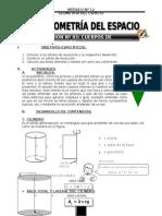 21-MODULO 10 SESION 3(CUERPOS DE REVOLUCION)======