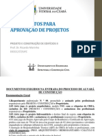 slides de documentaçao-pce2.pdf