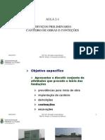 Aula 2-1_2015.pdf