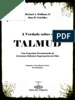 A Verdade Sobre o Talmud