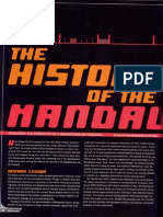 SW Insider80 MandalorianHistory