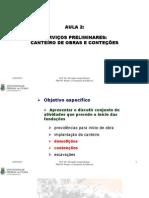 Aula 2-2_2015.pdf