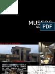 museos.pptx