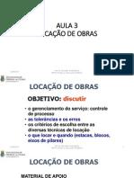 Aula 2-4_2015.pdf