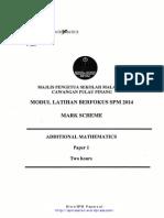 [spmsoalan]Skema Addmath K1,2 P.Pinang 2014.pdf
