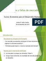 7 Mercado Eficiencia Fallas 30.09.2015