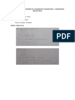 Resolucion Examen de Financiera 2